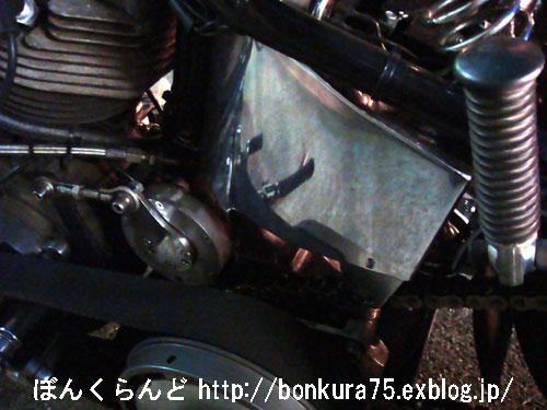b0080809_2002050.jpg