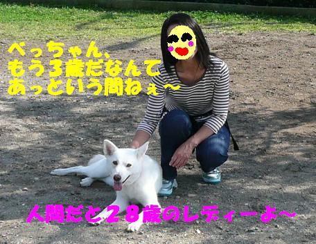 f0121712_14484359.jpg