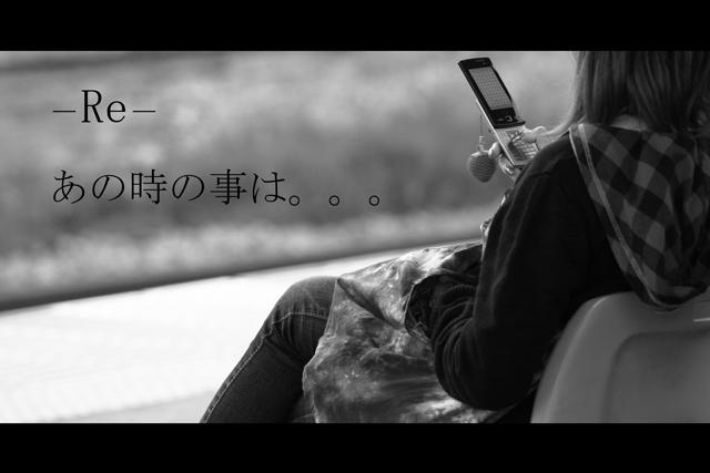 b0103313_4375693.jpg