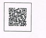 c0203322_19382875.jpg