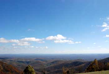 From Blue Ridge To Rugby_e0103024_1323393.jpg