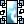 b0087028_9494715.jpg
