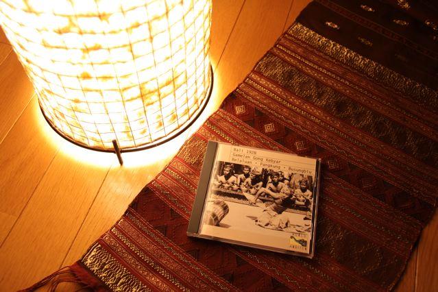 Gamelan / Springsteen_d0010432_1575635.jpg