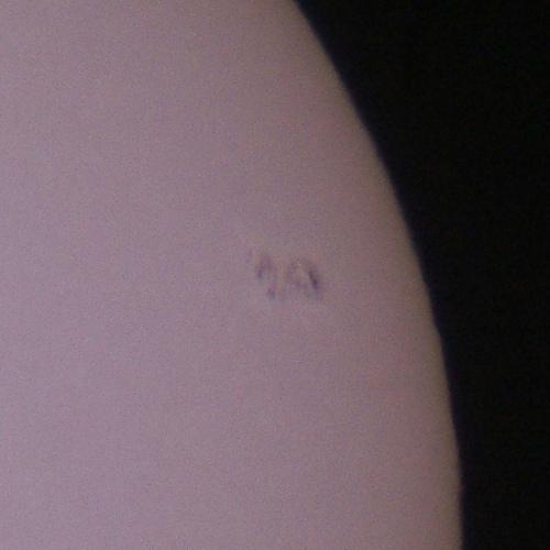 太陽_e0089232_20154762.jpg