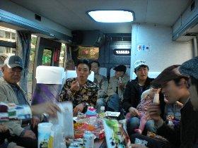 楽しいバス旅行です_c0146040_14371489.jpg