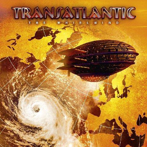 Transatlantic_e0121640_15311972.jpg