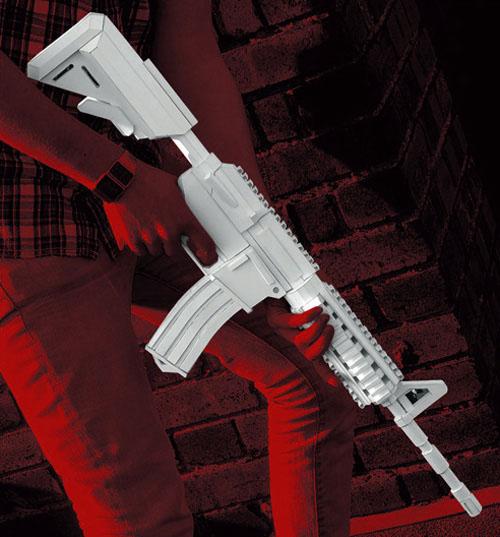 出版会社が製造した兵器である。_a0077842_8433893.jpg