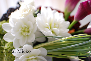 10月の花会_b0151059_214448.jpg