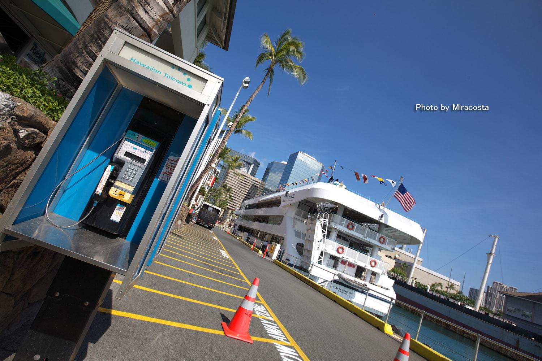 Star of Honolulu -World of 16 in Hawaii-_e0140159_21441522.jpg