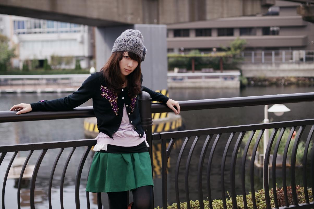 Vol.401 SpecialPlan In Tamachi  ⑥_b0142568_2443943.jpg