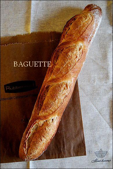 BAGETTE_a0105872_193828.jpg