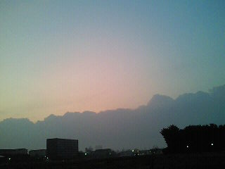 またまた空^^_d0091994_70197.jpg