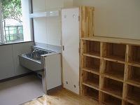小学校の家具を作りました_e0157606_23231541.jpg