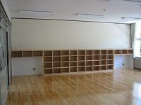 小学校の家具を作りました_e0157606_2323445.jpg