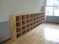 小学校の家具を作りました_e0157606_2324338.jpg