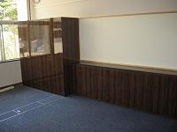 小学校の家具を作りました_e0157606_23323128.jpg