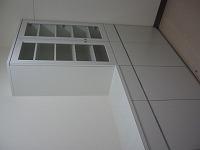 小学校の家具を作りました_e0157606_23334997.jpg