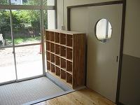 小学校の家具を作りました_e0157606_2334120.jpg