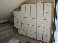 小学校の家具を作りました_e0157606_23371656.jpg