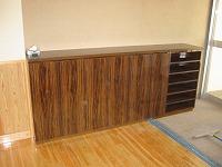 小学校の家具を作りました_e0157606_23372957.jpg