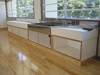 小学校の家具を作りました_e0157606_23374844.jpg