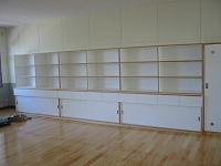 小学校の家具を作りました_e0157606_23375569.jpg
