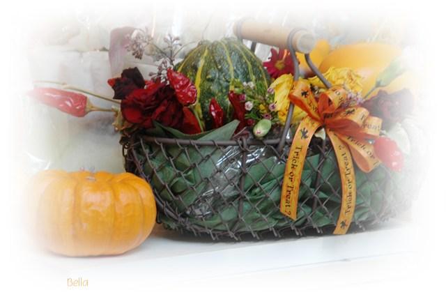 Happy Halloween !!_f0012718_17442662.jpg