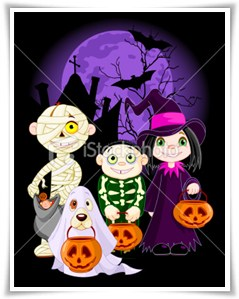 Happy Halloween !!_f0012718_17534995.jpg