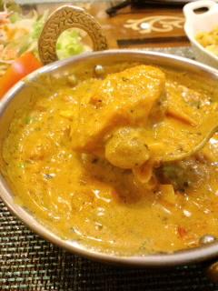 Chicken Lababdar_f0190225_155441.jpg