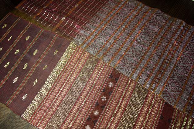 Indonesian Textiles_d0010432_23364657.jpg