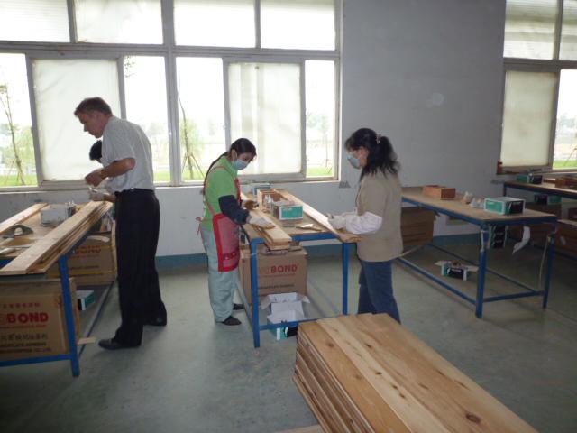 初めての中国_f0070542_749244.jpg