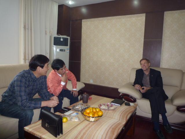 中国②_f0070542_811458.jpg