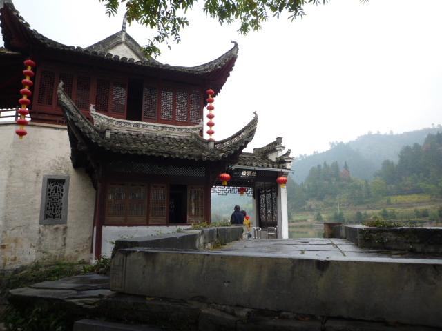 中国③_f0070542_8144957.jpg