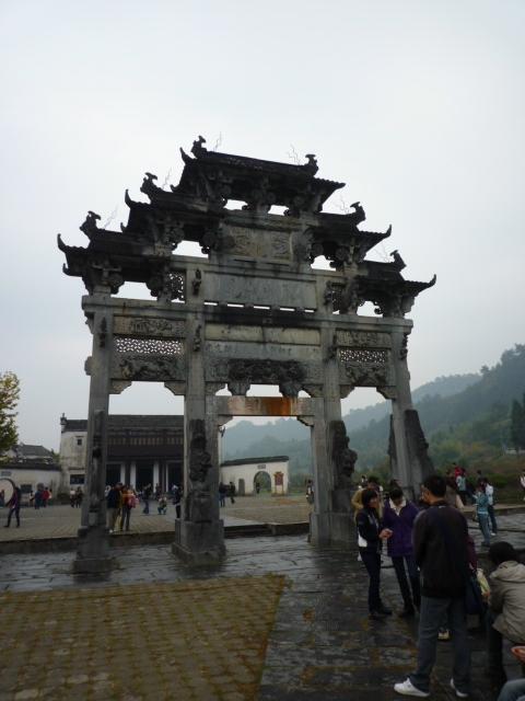 中国③_f0070542_8372431.jpg