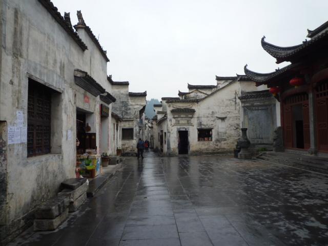 中国③_f0070542_8392460.jpg