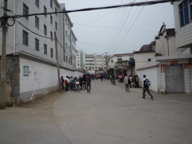 中国②_f0070542_86521.jpg