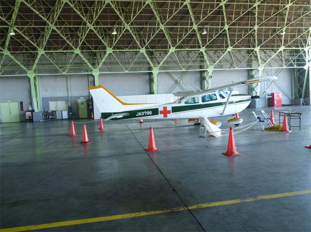 下総航空基地フリーマーケットに参加しました。_c0214657_14235564.jpg