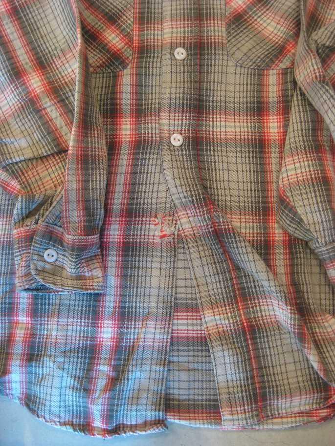 BIG MAC Nel Shirts !!!_e0187362_11331796.jpg