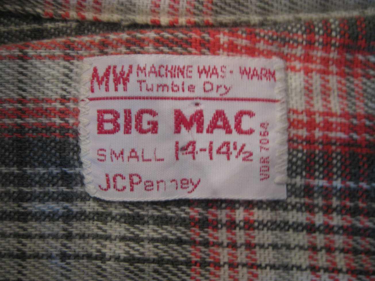 BIG MAC Nel Shirts !!!_e0187362_1133615.jpg