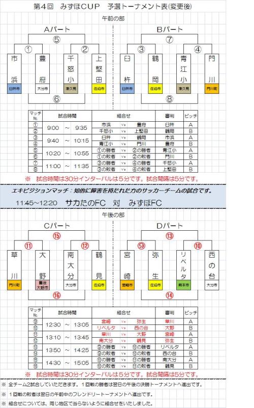 f0201170_185316100.jpg