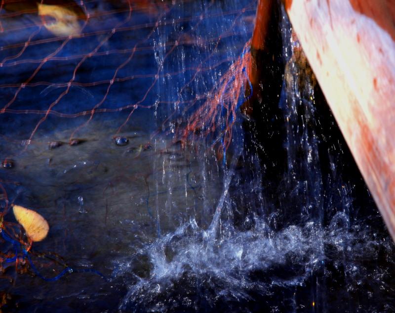 遠野不思議 第六百六十一話「松崎の水車小屋その2」_f0075075_12561285.jpg