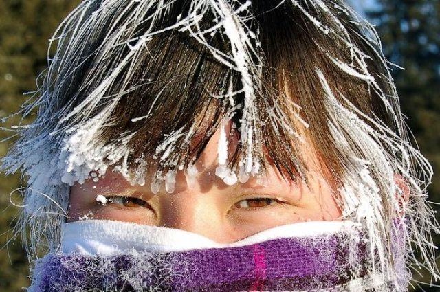 ■寒い季節は苦手_e0094583_17571492.jpg