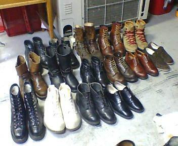 入荷商品第2弾。ブーツ、雑貨類です(大阪アメリカ村店ヴィンテージ)_c0078587_0521324.jpg