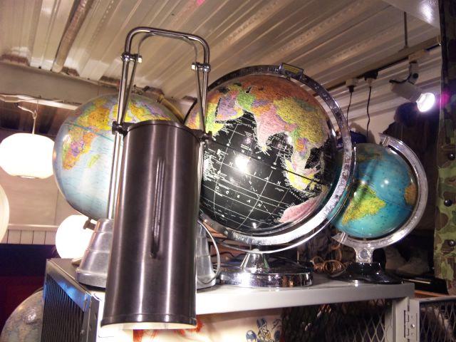 最高峰の地球儀ってどんなの想像しますか?(マグネッツ神戸店 雑貨、家具入荷)_c0078587_2314342.jpg