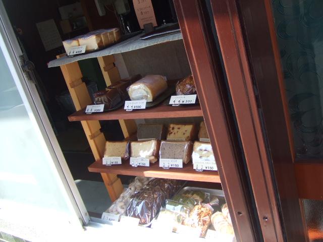 焼き菓子 日々_f0076001_22314180.jpg