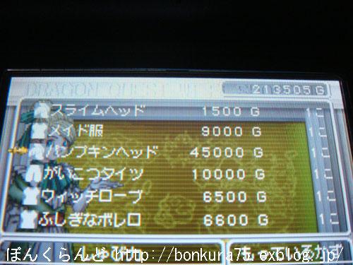 b0080809_1056328.jpg