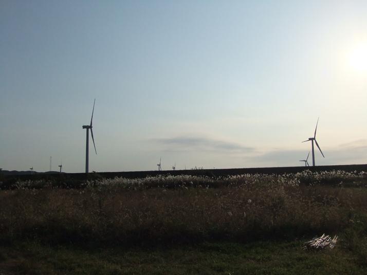 風の町、狩川より_c0209415_18211317.jpg
