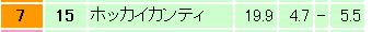 b0020017_1124476.jpg