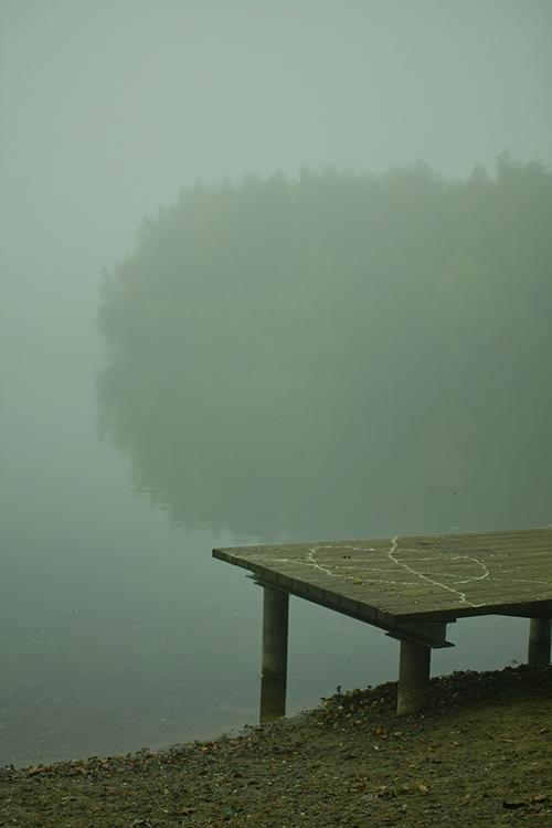 霧の中から_b0148617_22173841.jpg