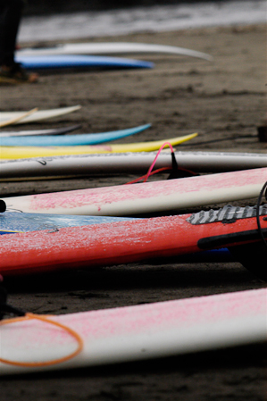 SURFCO USERS CUP09 by patrick nobbles_c0117933_17174170.jpg